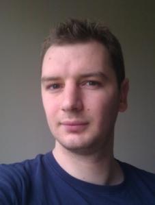 Svet Stefanov